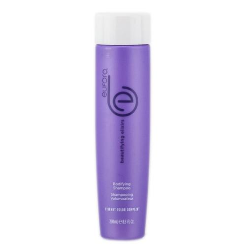 Eufora Beautifying Elixirs Bodifying Shampoo