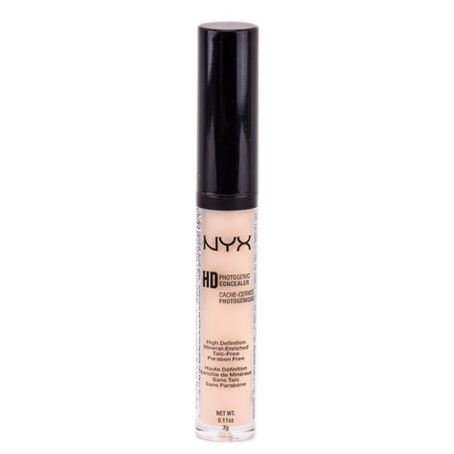 Nyx hd photogenic concealer wand formerly - Nyx concealer wand light ...