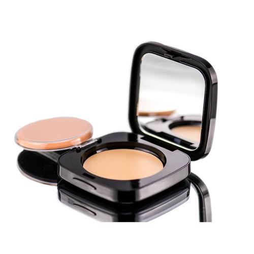 EMANI Cosmetics Deluxe Cream Foundation