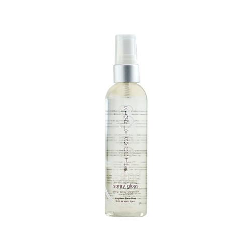 Simply Smooth Xtend Keratin Replenishing Spray Gloss