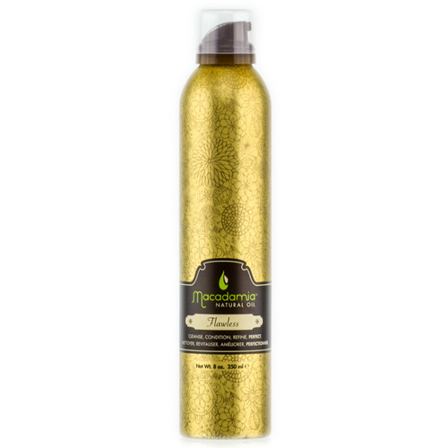 Macadamia Natural Oil Flawless 6-in-1 Cleansing Conditioner
