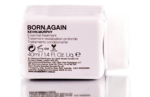 Kevin Murphy Born Again Essential Treatment