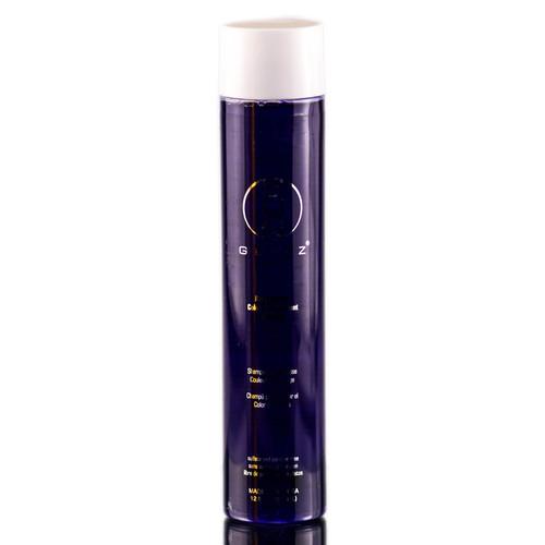 SunGlitz Color Enhancement Shampoo
