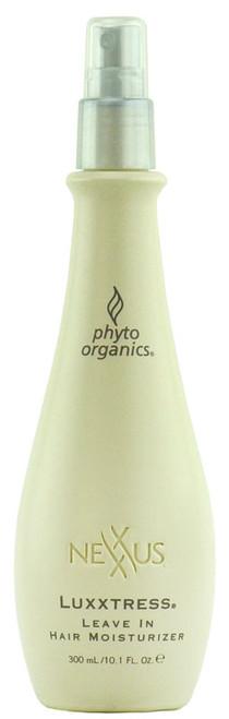 Nexxus Phyto Organics Luxxtress - Leave In Hair Moisturizer