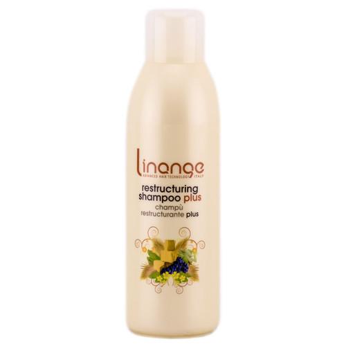 Alter Ego Italy Linange Retructuring Shampoo Plus