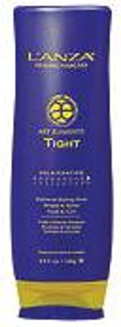 Lanza Art Elements Tight - extreme styling glue