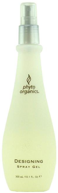 Nexxus Phyto Organics Designing - Spray Gel