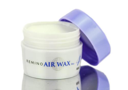 Real Puala Remino Air Wax Plus #4