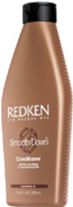 Redken Smooth Down Conditioner