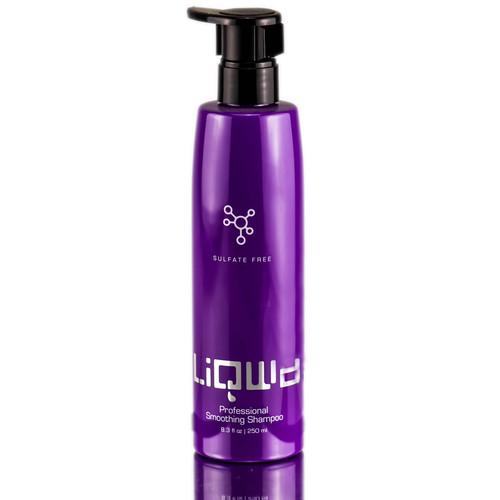 Liqwd Professional Smoothing Shampoo