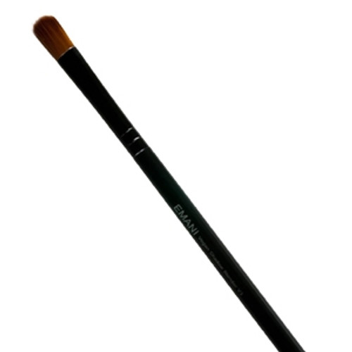Emani Minerals Vegan Shadow Brush