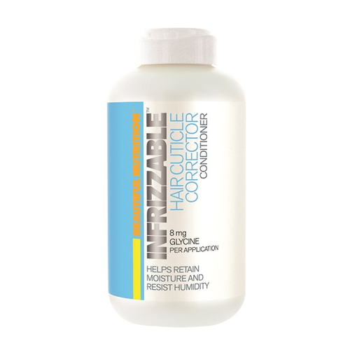Beautiful Nutrition Infrizzable Conditioner