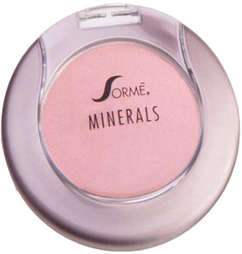 Sorme Cosmetics Long Lasting Blush