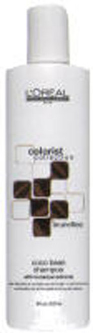 L'oreal Colorist Collection - Coco Bean Shampoo