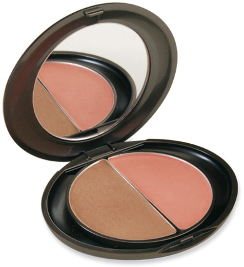 Sorme Cosmetics Bio Natural Blush & Bronzer