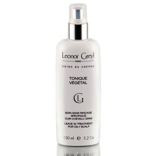 Leonor Greyl Tonique Vegetal Leave-In Treatment
