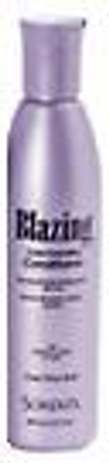 Scruples Blazing Color Extending Conditioner