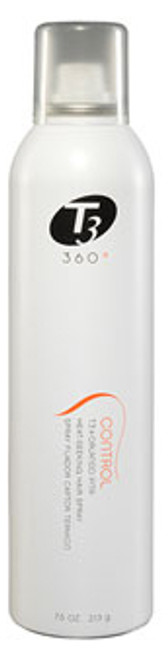 T3 360 Control Hair Spray