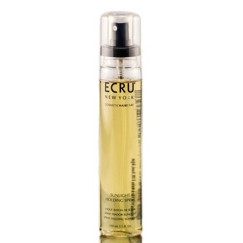 ECRU New York Sunlight Holding Spray