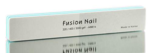 Fusion Nail File