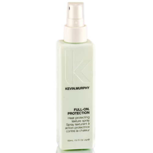 Kevin Murphy Full-On Protection Heat Protecting Texture Spray