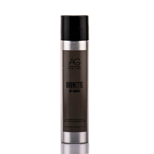 AG Hair Care Brunette Dry Shampoo