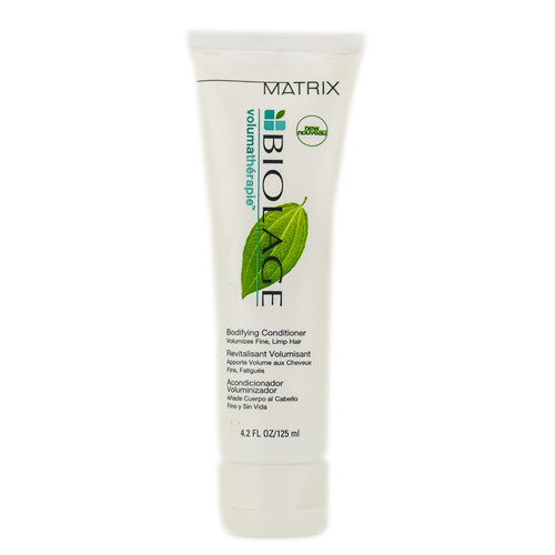 Matrix Biolage Bodifying Conditioner