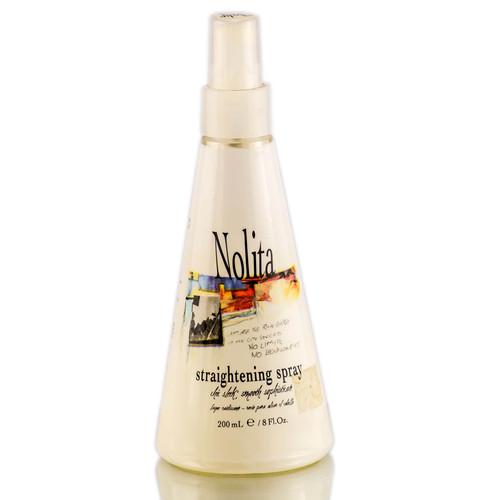 Nolita Straightening Spray