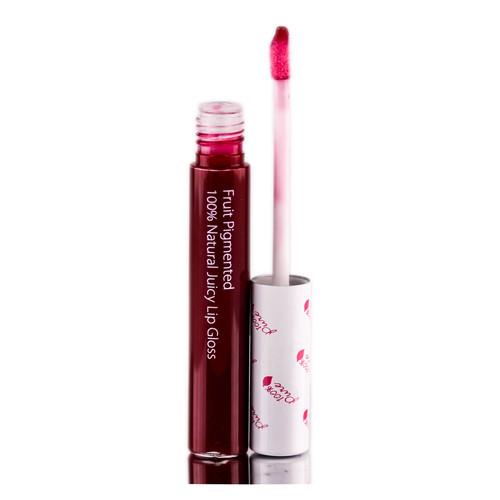 100 % Pure Fruit Pigmented Natural Juicy Lip Gloss