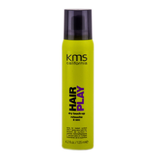 KMS California Hair Play Dry Touch-Up
