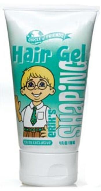 Circle of Friends Erik's Shaping Hair Gel