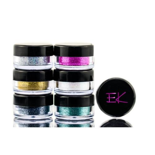 Eye Kandy Cosmetics Sprinkles