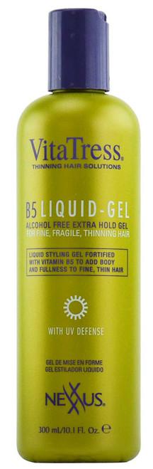 Nexxus VitaTress B5 Liquid-Gel