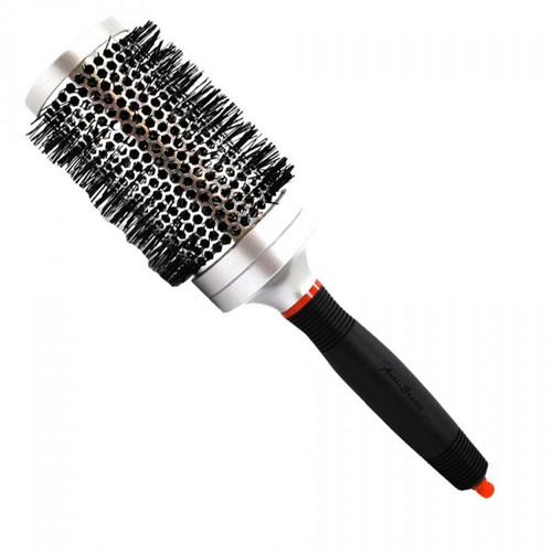 Olivia Garden Classic Pro Thermal Hairbrush