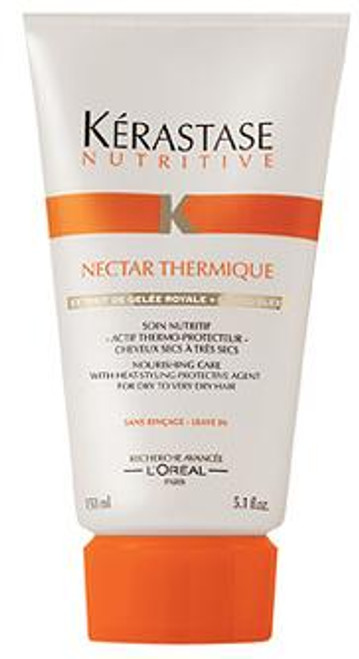 Kerastase Nutritive Nectar Thermique - nourishing care for dry hair