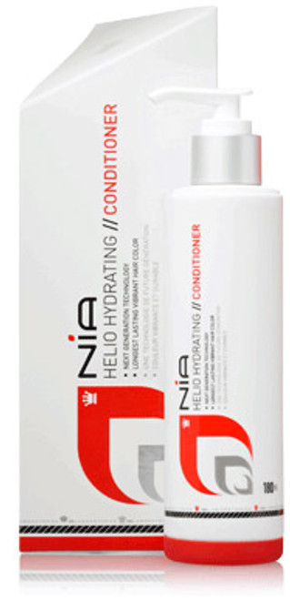 DS Laboratories Nia Helio Hydrating Conditioner