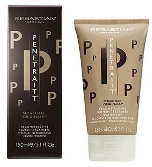 Sebastian Penetraitt Reconstructive Protein Treatment (originals)