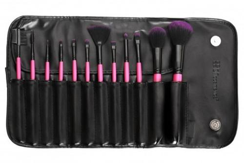 BH Cosmetics 12 Pc Berry Brush Set