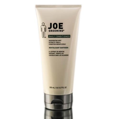 JOE Grooming Daily Conditioner