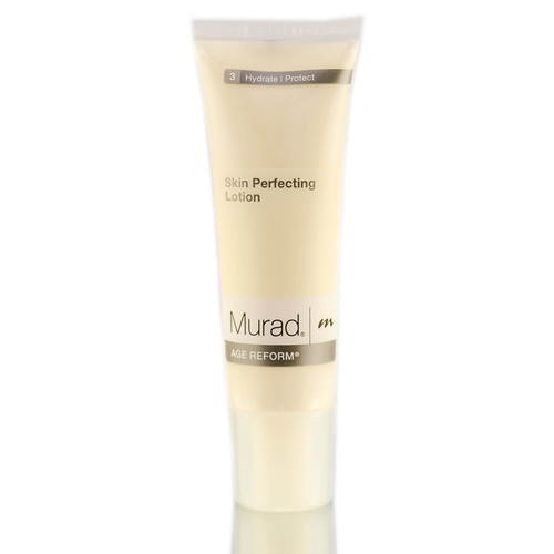 Murad Skin Perfecting Lotion (age reform)