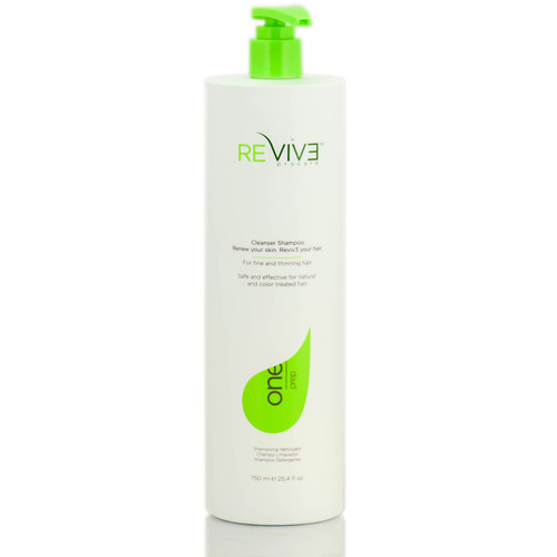 REVIVE Procare Cleanser Shampoo