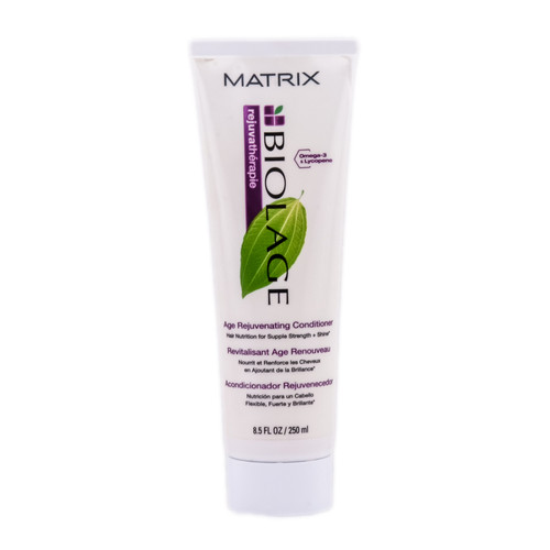 Matrix Biolage Rejuvatherapie Age Rejuvenating Conditioner