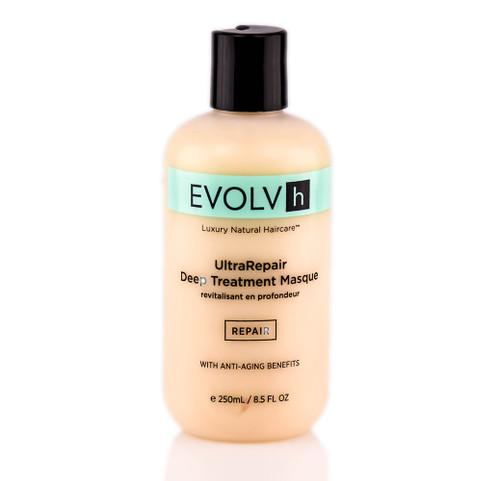 EVOLVh UltraRepair Deep Treatment Masque