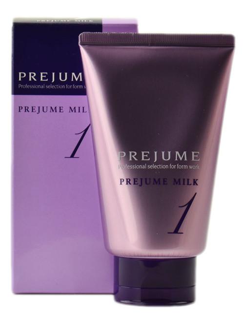 Prejume Milk 1
