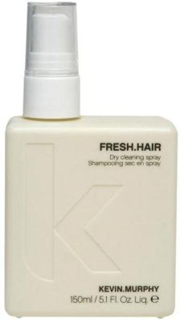 Kevin Murphy Fresh Hair Dry Cleaning Spray (spray pump)