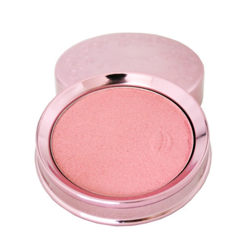 100% Pure Fruit Pigmented Luminizer