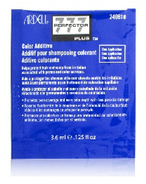 Ardell 777 Perefctor Color Additive