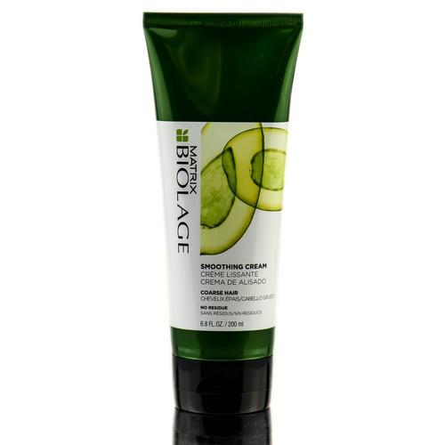 Matrix Biolage Smoothing Cream
