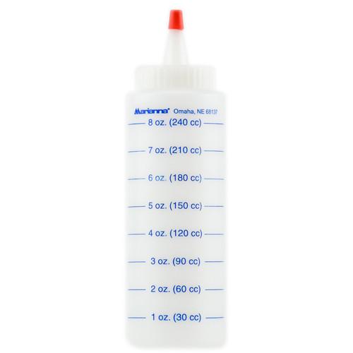 Marianna Applicator Bottle
