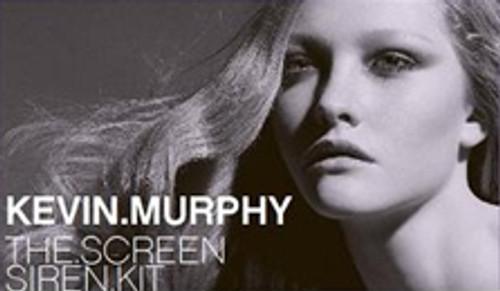 Kevin Murphy The Screen Siren Kit